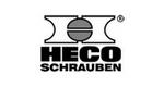 Heco Schroeven