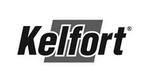 Kelfort Center