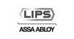 Lips - Assa Abloy