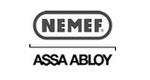 Nemef - Assa Abloy